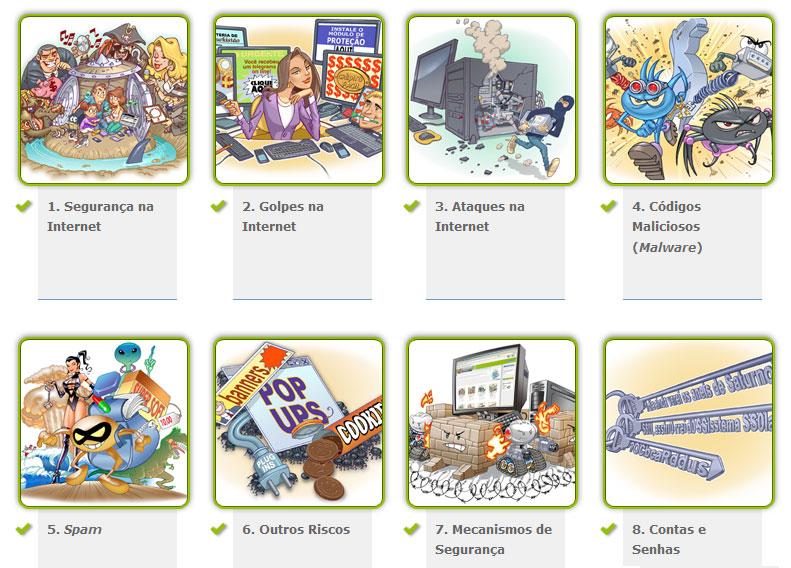 969393d9a44d7 Esclarecidos.com - Cartilha de segurança na internet
